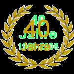 40_jahre